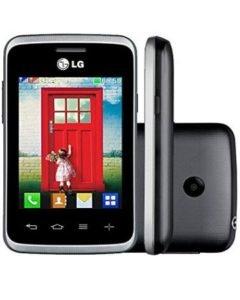 LG Mobile Unlocked Dual Sim