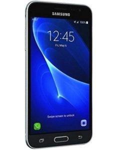 Samsung Galaxy Express Prime Unlocked